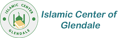 Islamic Center of Glendale